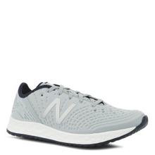 New Balance | Кроссовки NEW BALANCE WXCR серый | Clouty