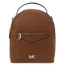 MICHAEL KORS | Рюкзак MICHAEL KORS 30T8GEVB5L светло-коричневый | Clouty