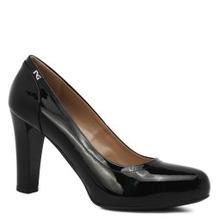 Nero Giardini | Туфли NERO GIARDINI P805404DE черный | Clouty