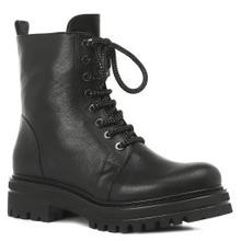 Easy By Loriblu | Ботинки EASY BY LORIBLU 2K236322 черный | Clouty