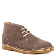 Loriblu | Ботинки LORIBLU EN112C серовато-коричневый | Clouty
