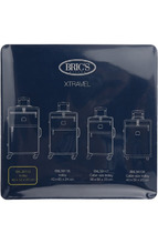 Bric's | Чехол для чемодана Bric`s | Clouty