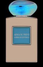 Giorgio Armani | Парфюмерная вода Ambre Eccentrico Giorgio Armani | Clouty