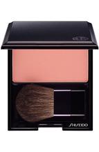 Shiseido | Румяна с шелковистой текстурой и эффектом сияния RD401 Shiseido | Clouty