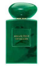 Giorgio Armani | Парфюмерная вода Vert Malachite Giorgio Armani | Clouty