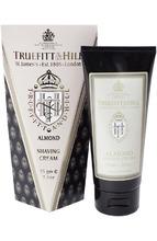 Truefitt & Hill | Крем для бритья в тюбике Almond Truefitt&Hill | Clouty