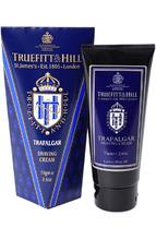 Truefitt & Hill | Крем для бритья в тюбике Trafalgar Truefitt&Hill | Clouty
