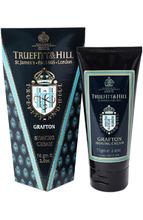 Truefitt & Hill | Крем для бритья в тюбике Grafton Truefitt&Hill | Clouty