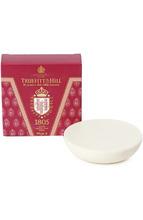 Truefitt & Hill | Люкс-мыло для бритья 1805 (запасной блок для деревянной чаши) Truefitt&Hill | Clouty