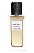 SAINT LAURENT   Парфюмерная вода Le Vestiaire des Parfums Saharienne YSL   Clouty