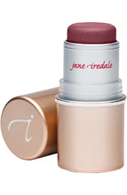 Jane Iredale | Румяна, оттенок Пурпурный бархат jane iredale | Clouty