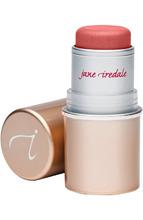 Jane Iredale | Румяна, оттенок Розовый персик jane iredale | Clouty
