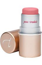 Jane Iredale | Румяна кремовые, оттенок Теплый розовый jane iredale | Clouty