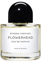 Byredo   Парфюмерная вода Flowerhead Byredo   Clouty