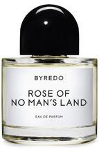 Byredo | Парфюмерная вода Rose Of No Man's Land Byredo | Clouty