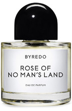 Byredo   Парфюмерная вода Rose Of No Man's Land Byredo   Clouty