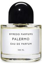 Byredo | Парфюмерная вода Palermo Byredo | Clouty