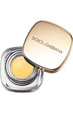 Dolce & Gabbana | Тени для век, оттенок Lemon 116 Dolce & Gabbana | Clouty