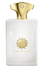 Amouage | Парфюмерная вода Honour Amouage | Clouty
