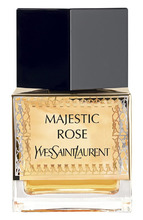 SAINT LAURENT   Парфюмерная вода Oriental Сollection Majestic Rose YSL   Clouty