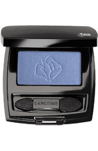 Lancome | Тени Ombre Hypnose Mono — Fresh and Luminous, P203 Sable Enchante Lancome | Clouty