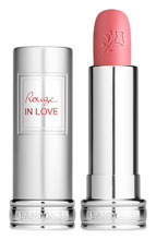 Lancome | Помада для губ Rouge in Love 232M Lancome | Clouty