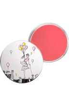 Lancome | Румяна для лица My Parisian Blush, оттенок 01 Lancome | Clouty