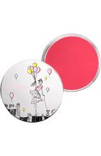Lancome | Румяна для лица My Parisian Blush, оттенок 02 Lancome | Clouty