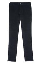 Dal Lago | Хлопковые брюки прямого кроя Dal Lago | Clouty
