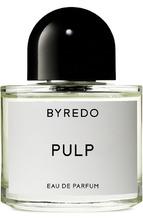 Byredo   Парфюмерная вода Pulp Byredo   Clouty