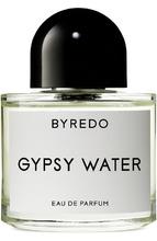 Byredo   Парфюмерная вода Gypsy Water Byredo   Clouty