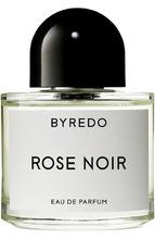 Byredo   Парфюмерная вода Rose Noir Byredo   Clouty