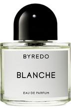 Byredo   Парфюмерная вода Blanche Byredo   Clouty