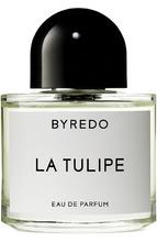 Byredo   Парфюмерная вода La Tulipe Byredo   Clouty