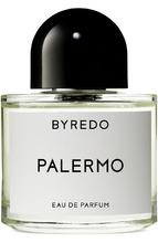 Byredo   Парфюмерная вода Palermo Byredo   Clouty