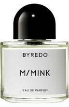 Byredo   Парфюмерная вода M/Mink Byredo   Clouty
