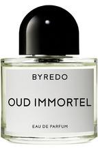Byredo   Парфюмерная вода Oud Immortel Byredo   Clouty