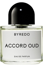 Byredo | Парфюмерная вода Accord Oud Byredo | Clouty
