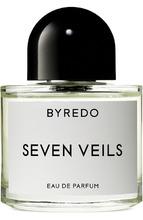 Byredo   Парфюмерная вода Seven Veils Byredo   Clouty