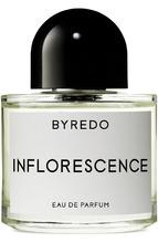 Byredo   Парфюмерная вода Inflorescence Byredo   Clouty