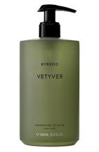 Byredo | Мыло для рук Vetyver Byredo | Clouty