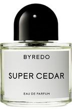 Byredo   Парфюмерная вода Super Cedar Byredo   Clouty