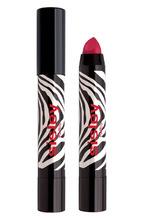 Sisley | Матовый карандаш-помада Phyto-Lip Twist, оттенок №17 Ягодный Sisley | Clouty