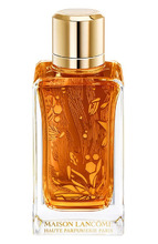 Lancome | Парфюмерная вода Oud Ambroisie Lancome | Clouty