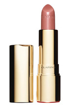 Clarins | Помада-блеск Joli Rouge Brillant, оттенок 29 Clarins | Clouty