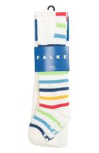 Falke | Колготки с принтом и аппликациями Falke | Clouty
