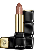 Guerlain | Помада для губ Kisskiss, оттенок 301 Карамель Guerlain | Clouty