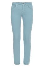 Loro Piana | Укороченные джинсы Loro Piana | Clouty