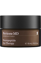 Perricone MD | Крем для глаз с нейропептидами для обновления кожи Perricone MD | Clouty