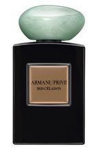 Giorgio Armani | Парфюмерная вода Iris Celadon Giorgio Armani | Clouty